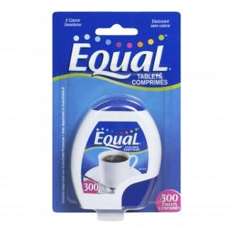 Equal Tablets
