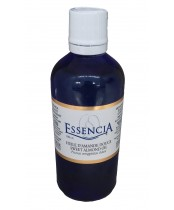 Essencia Sweet Almond Oil