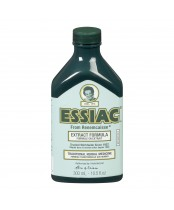 Essiac Extract Formula Traditional Herbal Medicine