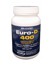 Buy Euro Pharm Products Online In Canada Free Shipping