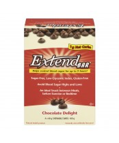 Extend Bar Chewable Bars