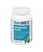 femMED Menopause Relief