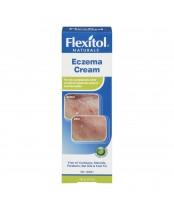 Flexitol Eczema & Psoriasis Cream