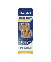 Flexitol Hand Balm