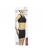 Formedica Abdominal Belt Small/Medium