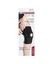Formedica Adjustable Knee Support Small/ Medium