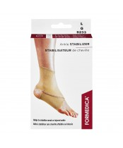 Formedica Ankle Stabilizer Large