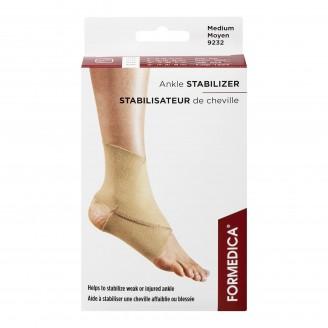 Formedica Ankle Stabilizer Medium