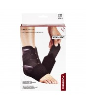 Formedica Ankle Stabilizer
