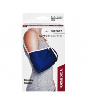 Formedica Arm Support Small/ Medium