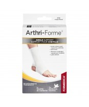 Formedica Arthri-Forme Ankle Support Large