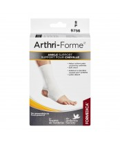 Formedica Arthri-Forme Ankle Support Small