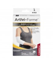Formedica Arthri-Forme Elbow Support Large
