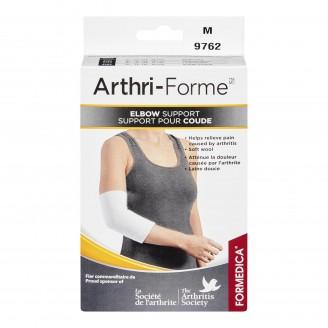 Formedica Arthri-Forme Elbow Support Medium