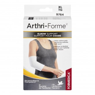 Formedica Arthri-Forme Elbow Support X-Large