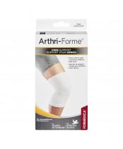 Formedica Arthri-Forme Knee Support Large