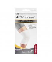 Formedica Arthri-Forme Knee Support Medium