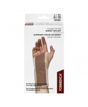 Formedica Carpal Tunnel Wrist Splint
