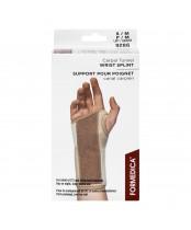 Formedica Carpal Tunnel Wrist Splint