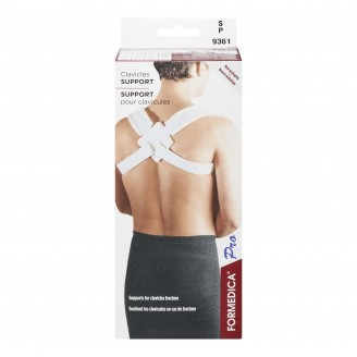 Formedica Clavicles Support Small