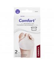 Formedica Comfort Gel Metatarsal Pad
