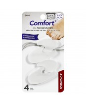 Formedica Comfort Gel Toe Seperators