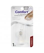 Formedica Comfort Left Foot Gel Toe Support