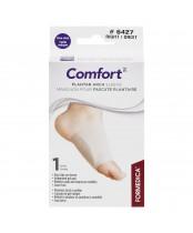 Formedica Comfort Plantar Arch Sleeve