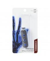 Formedica Cot Finger Splint Medium