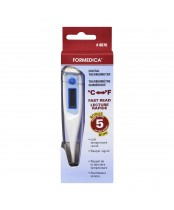 Formedica Digital Thermometer