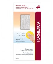 Formedica Dressing Wraps Finger-Toe