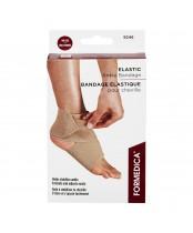 Formedica Elastic Ankle Bandage