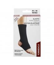 Formedica Elastic Ankle Support Medium