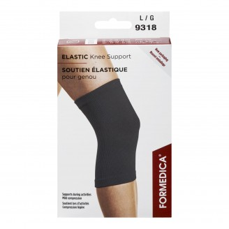 Formedica Elastic Knee Support Large