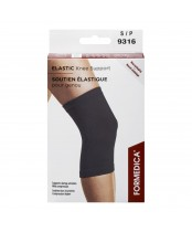 Formedica Elastic Knee Support Small