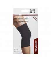 Formedica Elastic Knee Support X-Large