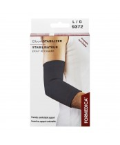 Formedica Elbow Stabilizer Large