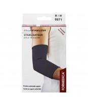 Formedica Elbow Stabilizer Medium