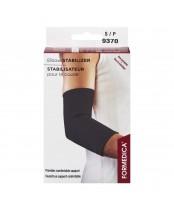 Formedica Elbow Stabilizer Small