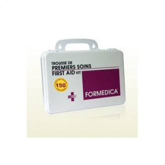 Formedica Emergency First Aid Kit, Large