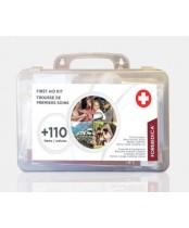 Formedica Emergency First Aid Kit, Medium