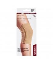 Formedica Ergonomic Knee Support Medium