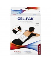 Formedica Gel-Pack Thermotherapeutic Back Compress