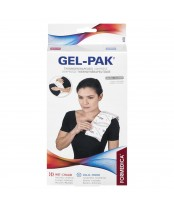Formedica Gel-Pack Thermotherapeutic Oblong Compres