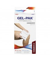 Formedica Gel-Pak Thermotherapeutic Compress 402