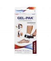 Formedica Gel-Pak Thermotherapeutic Compress 405