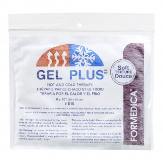 Formedica Gel Plus Hold & Cold Therapy