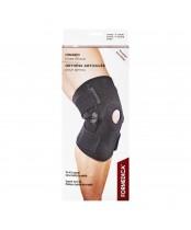 Formedica Hinged Knee Brace Large/ X-Large