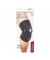 Formedica Hinged Knee Brace Small/ Medium