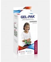 Formedica Hot and Cold Gel-Pak Compress Children